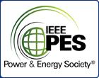 Sponsors_IEEE
