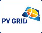 Sponsors-PVGrid