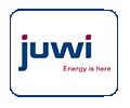 Sponsors_Juwi