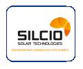 Sponsors_Silcio
