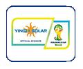 Sponsors_YinguSolar