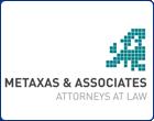 Sponsors_Metaxas